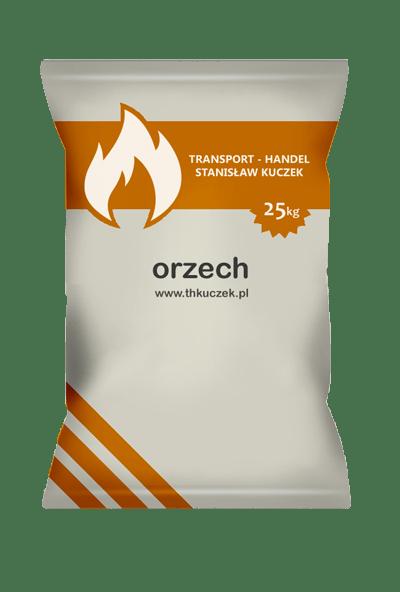 orzech I