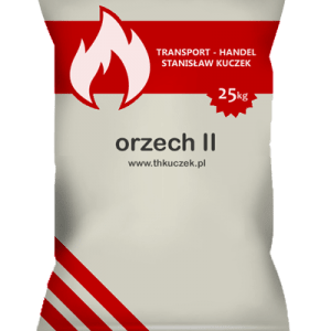 orzech II